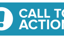 Call To Action: SB 580