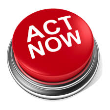 Call To Action – SB 687