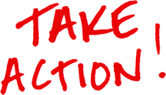 Call To Action – SB 215