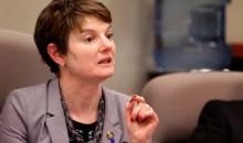 Hearing revives vaccine debate in Oregon Legislature