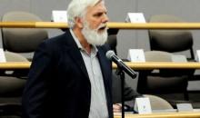 Critics: Oregon bill could shame vaccine-averse parents
