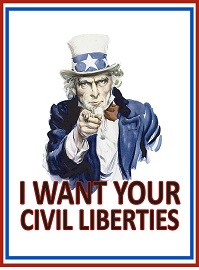 Our Civil Liberties and Medical Freedom Are Under Attack in the US