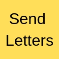 Send Letters