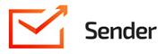 Sender.net